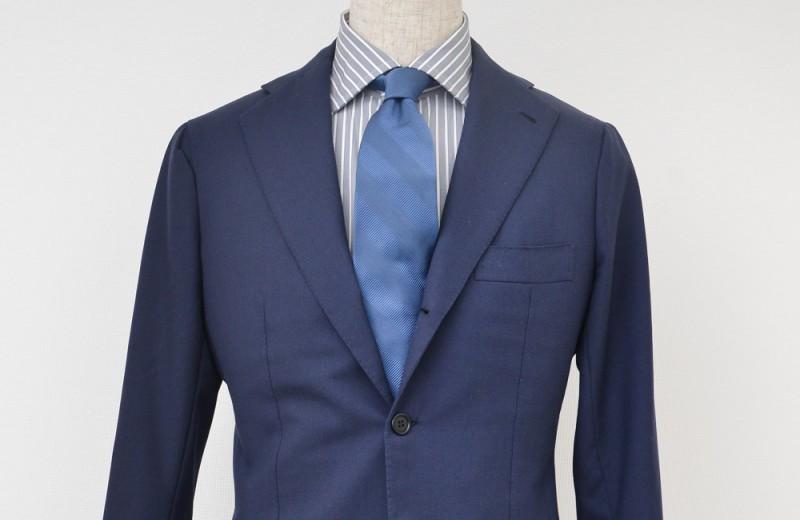suit stripe shirt01