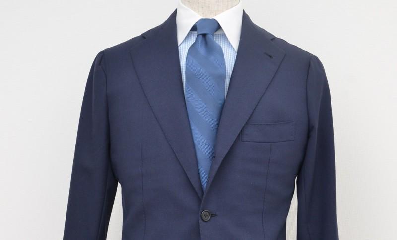 suit stripe shirt02