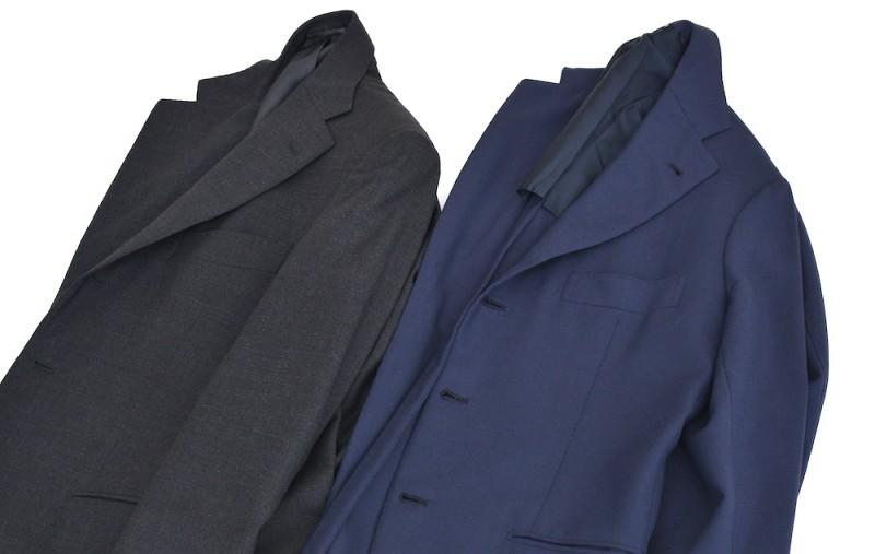suit12