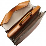 valextra-brown-leather-diplomatic-bag-product-1-2841033-0-391371479-normal_large_flex