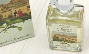 【モテる】香水の付け方、使い方