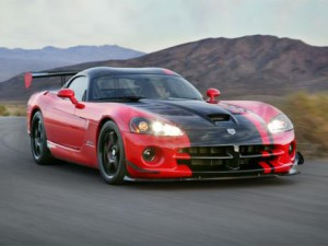 Dodge_Viper_SRT-10_ACR_49054259b3825
