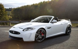 Jaguar-XKR-S-convertible-4