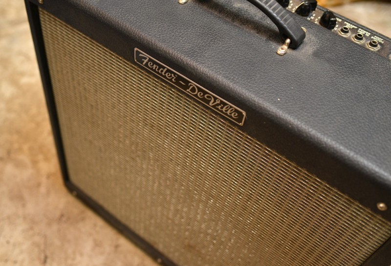 fender amp01