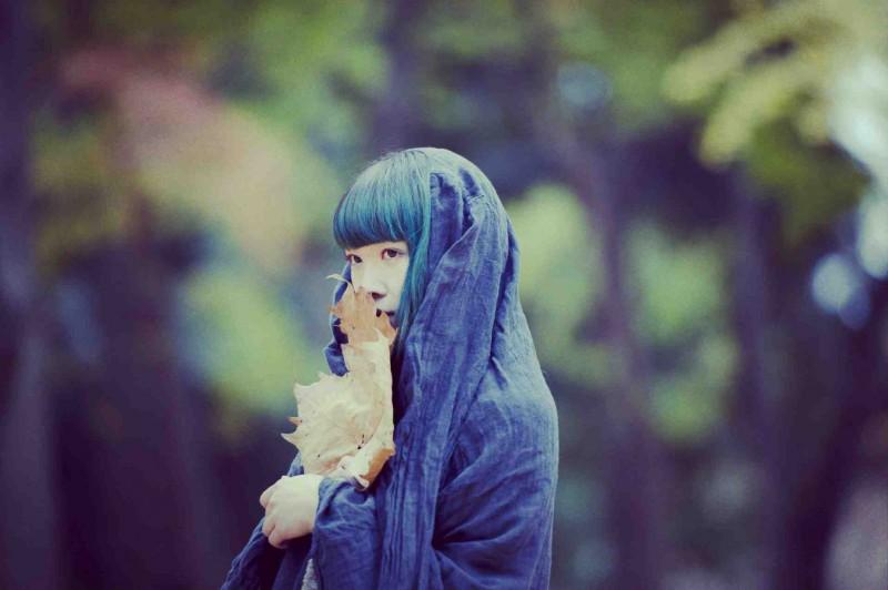 ichiko_aoba