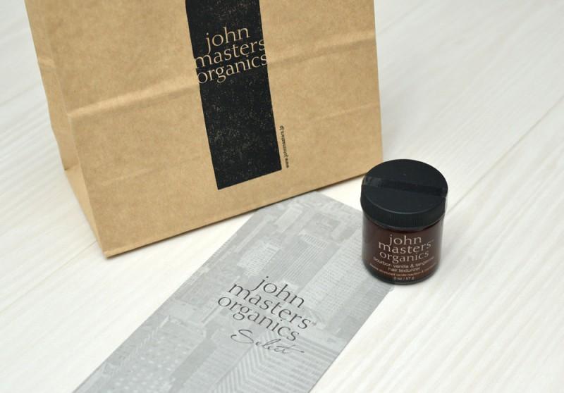 john masters hair wax