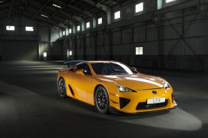 lexus-lfa-nurburgring-package-picture-2-of-12