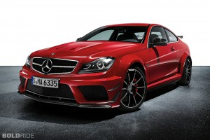 mercedes-benz-c63-amg-coupe-black
