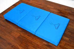 【おすすめ】床に直置きで使えるマットレス【フローリング】