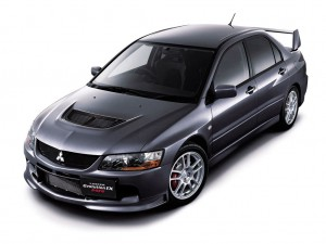 mitsubishi-lancer-evolution-ix-mr-gsr