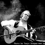 pacodelucia11-Copy