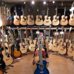 stringbrokers-music-shop-andover-guitars-acoustic