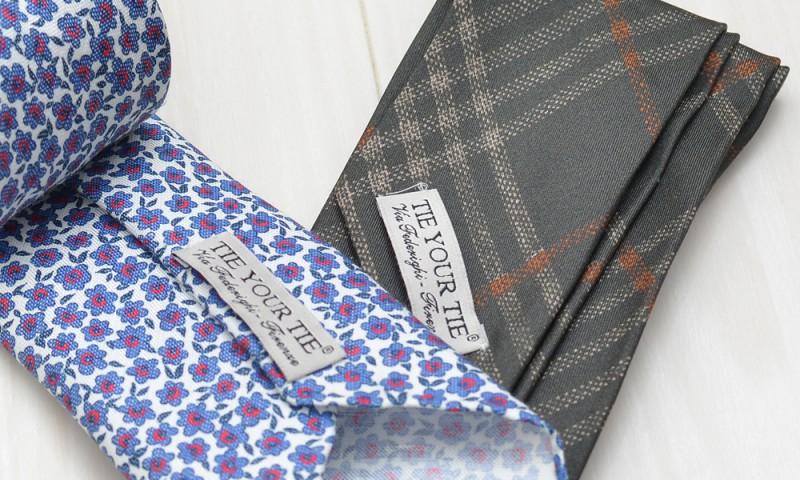 tie your tie02