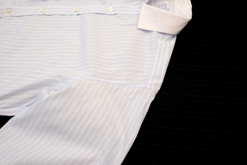 british shirts01