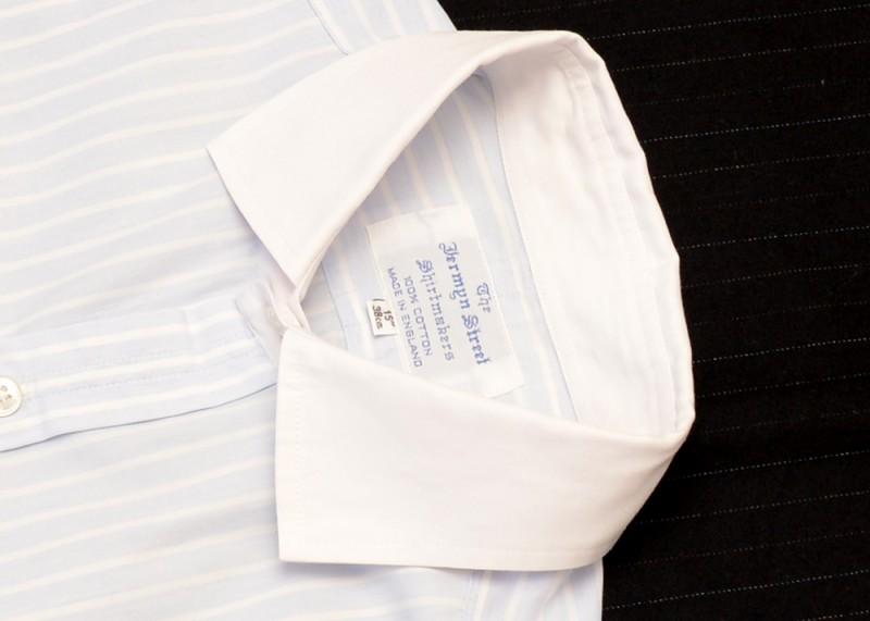 british shirts04