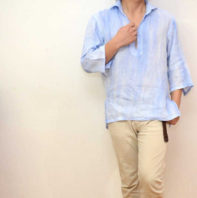 summer shirts01