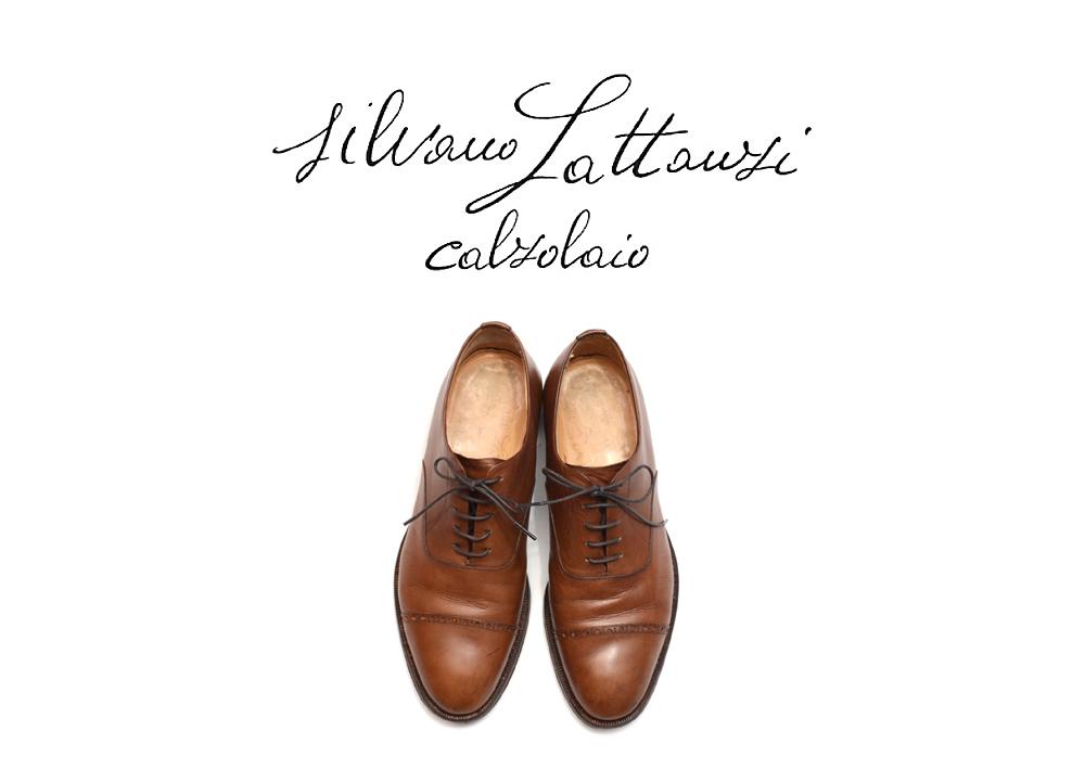 Silvano Lattanzi-10