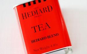 【フランス紅茶】エディアール・ブレンド