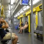 metro napoli02