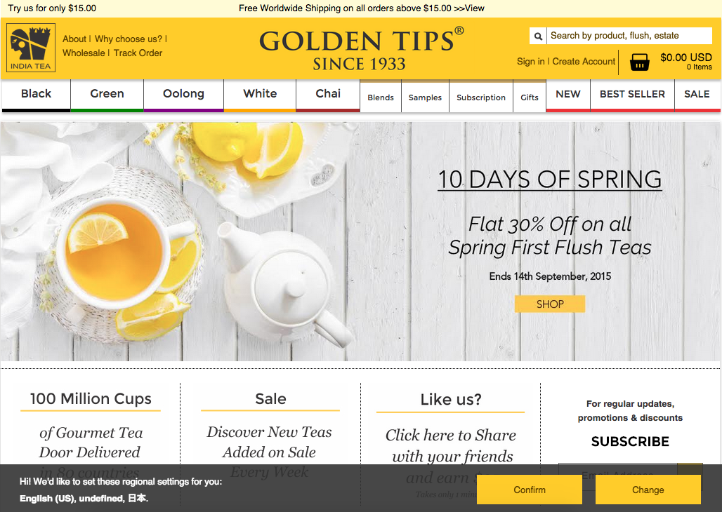 GOLDEN-TIPS-TEA-SS