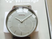 withings-up