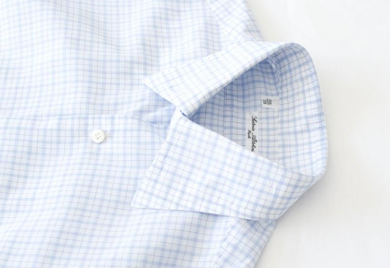 attolini shirts