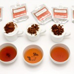 ceylon_tea_5items_5