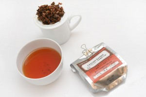 ceylon_tea_5items_9