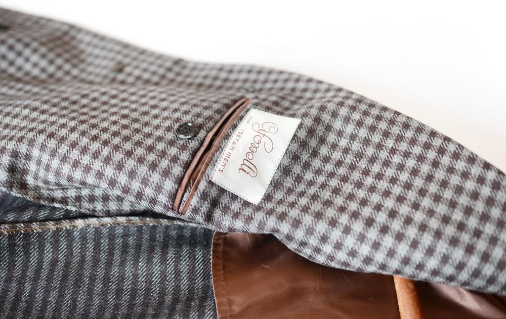 cifonelli coat02