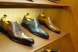 【コスパ優先】ビジネスマンにおすすめの上質な革靴ブランド5選