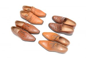 italian shoes01