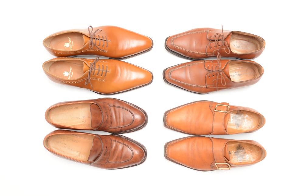 italian shoes02