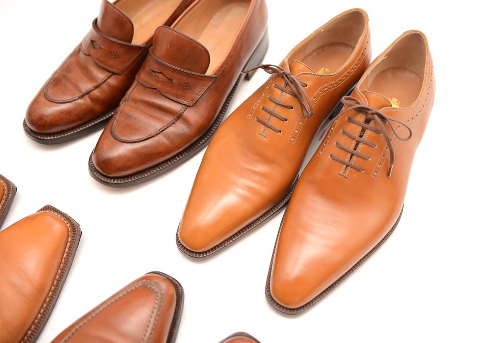 italian shoes03