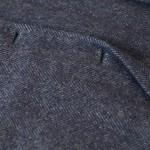 la vera sartoria napoletana coat04