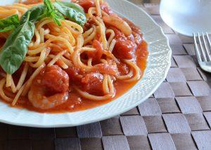 【イタリア】ナポリの美味パスタを自宅で再現する方法!