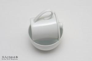tasting-cup-1