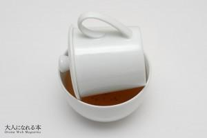 tasting-cup-12