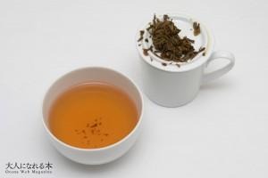 tasting-cup-14