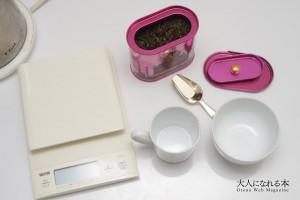 tasting-cup-3