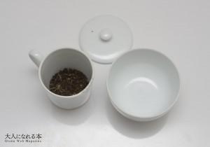 tasting-cup-4