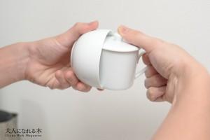tasting-cup-9