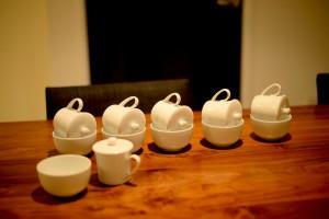 tasting_cup