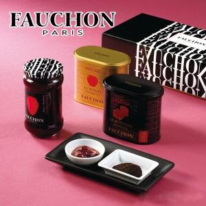 tea_fauchon