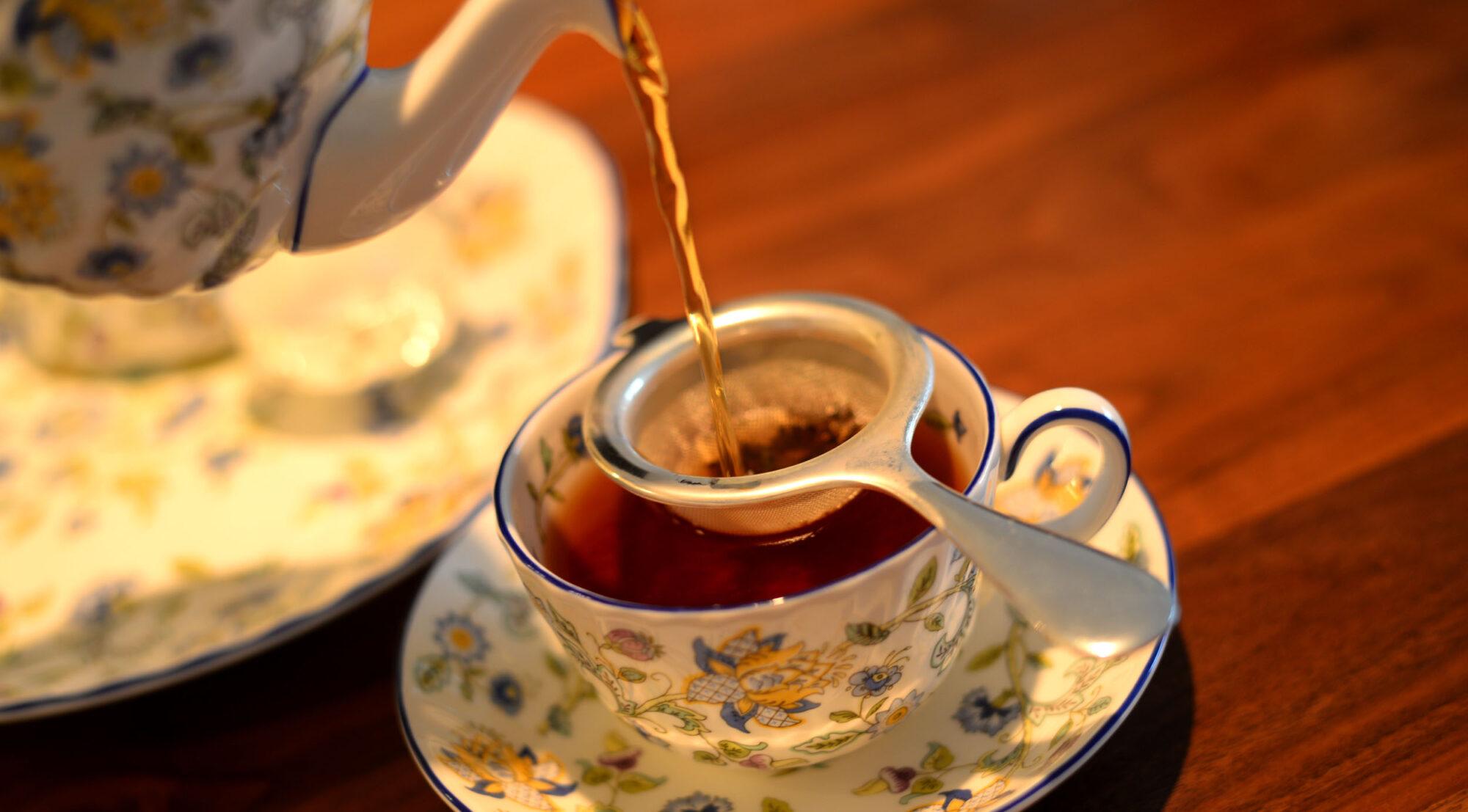 tea_minton