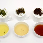 tea_ocha_type2