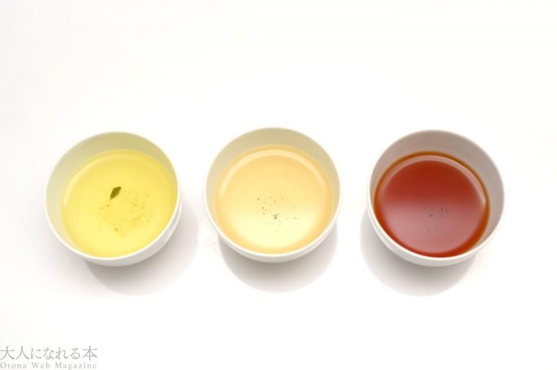 tea_ocha_type3