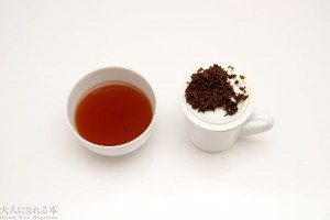 tea_ocha_type_blacktea