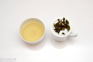 tea_ocha_type_oolong