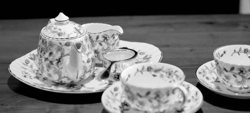teapot_minton_hadon