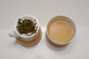 GOLDEN-TIPS-TEA-Selim-Hill-Darjeeling